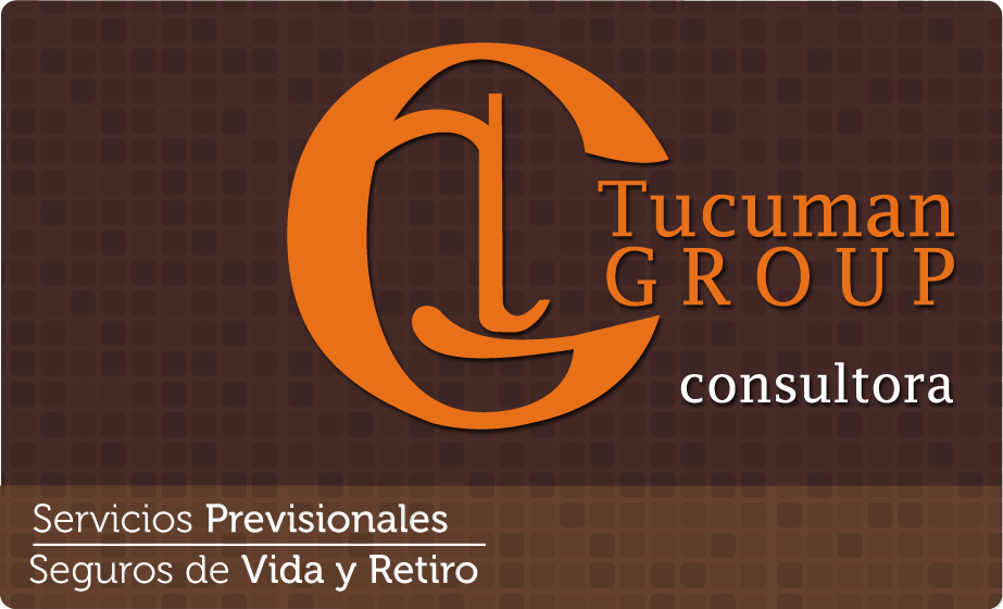 Tucuman Group Consultora